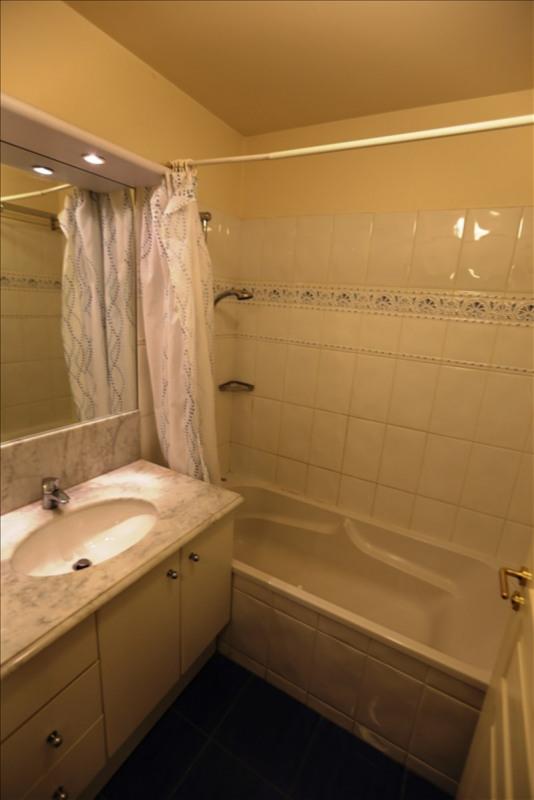 Alquiler  apartamento Paris 15ème 3061€ CC - Fotografía 9