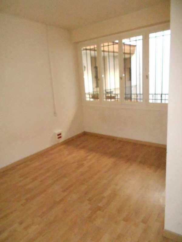 Location appartement Perpignan 382€ CC - Photo 5
