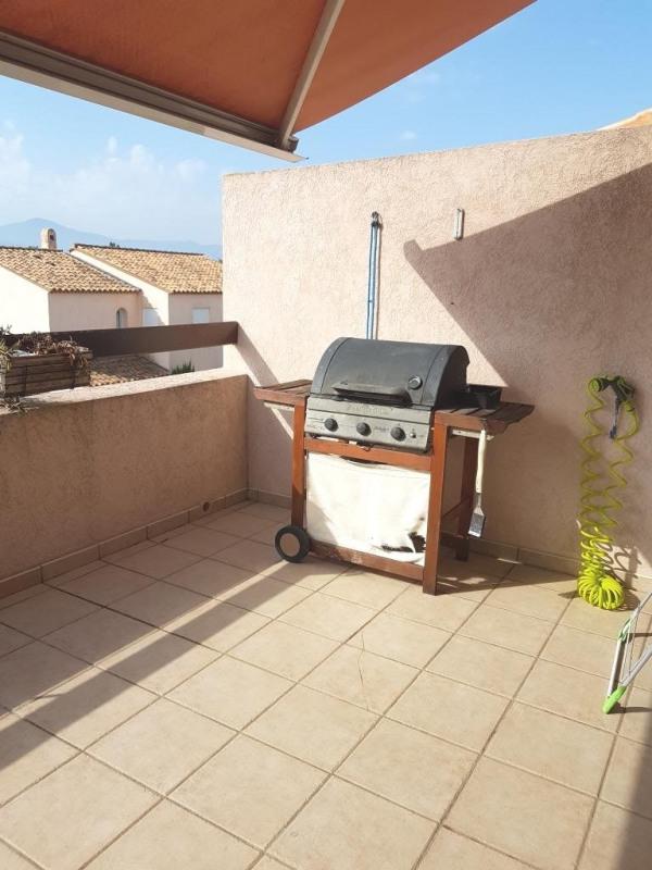 Location appartement St cyprien 700€ CC - Photo 6