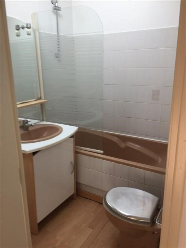Location appartement Toulouse 546€ CC - Photo 4