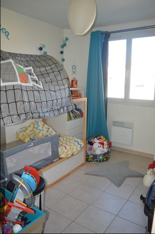 Sale house / villa St maximin la ste baume 178330€ - Picture 6