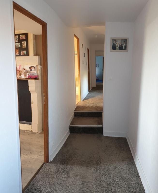 Vente maison / villa Caen 391000€ - Photo 6