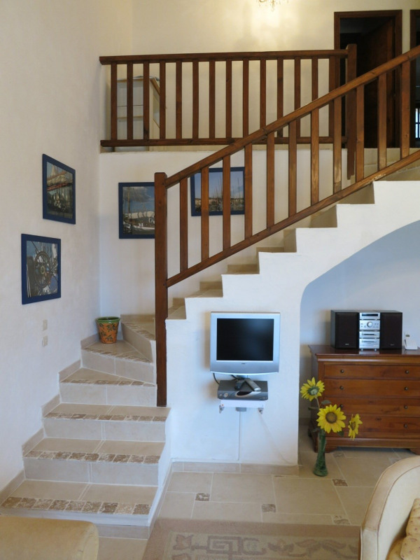 Location vacances maison / villa Les issambres 2 520€ - Photo 9