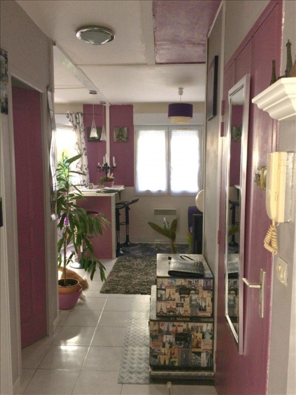 Sale apartment Lunel 74 900€ - Picture 9
