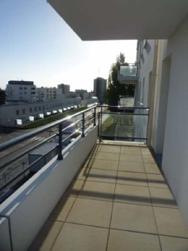 Location appartement Caen 561€ CC - Photo 1