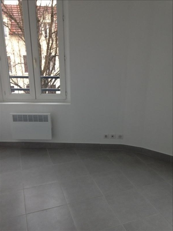 Location appartement Stains 600€ CC - Photo 2