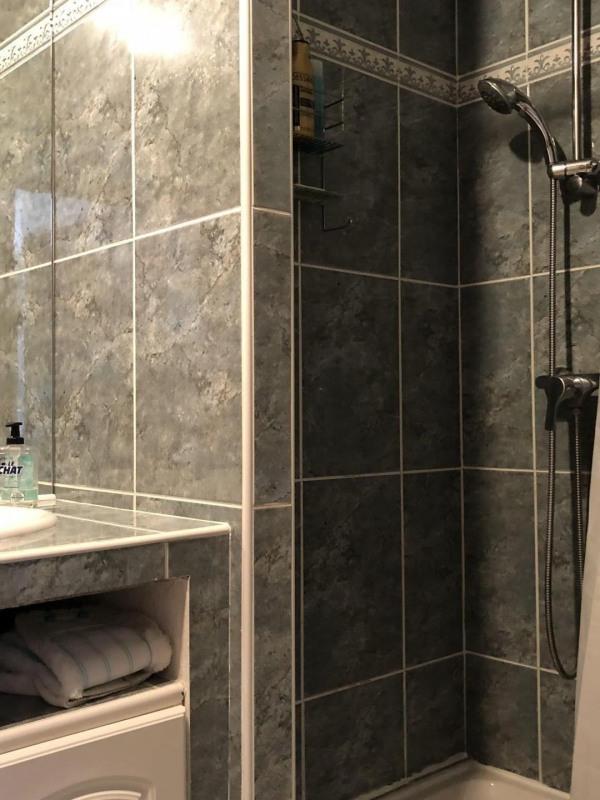 Vente appartement L'île-rousse 208000€ - Photo 6