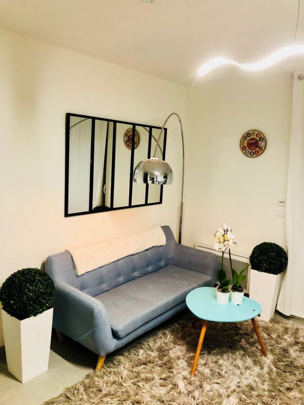 Deluxe sale apartment La rochelle 159000€ - Picture 9