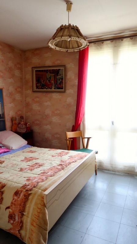 Vente maison / villa Brétigny-sur-orge 215000€ - Photo 5