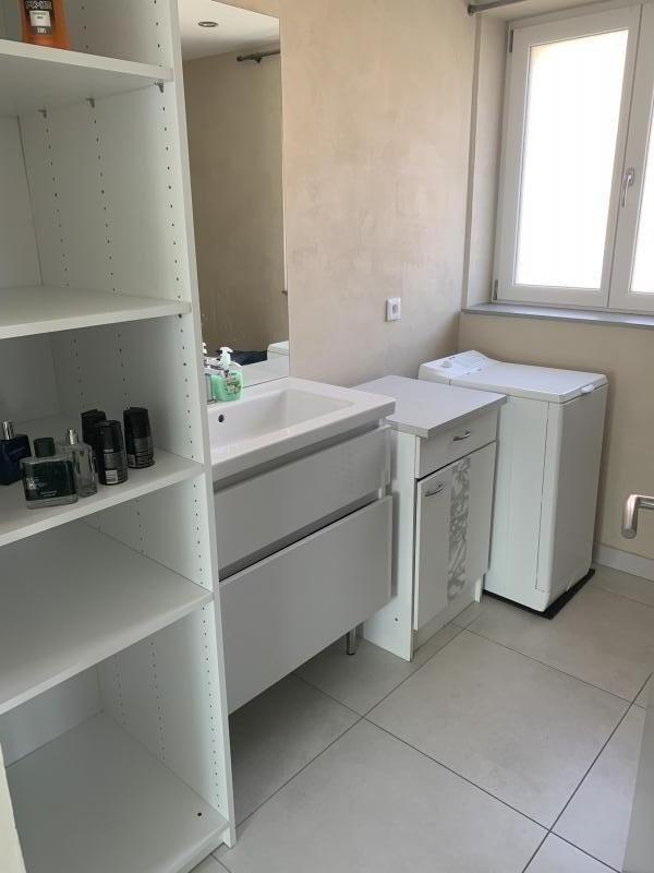 Alquiler  apartamento Sierentz 690€ CC - Fotografía 7