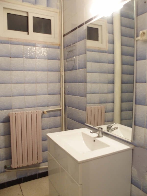 Vente appartement Hyeres 154300€ - Photo 7