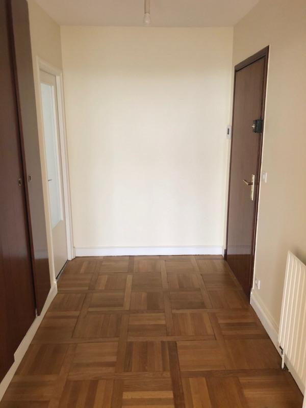 Location appartement Paris 16ème 1700€ CC - Photo 6