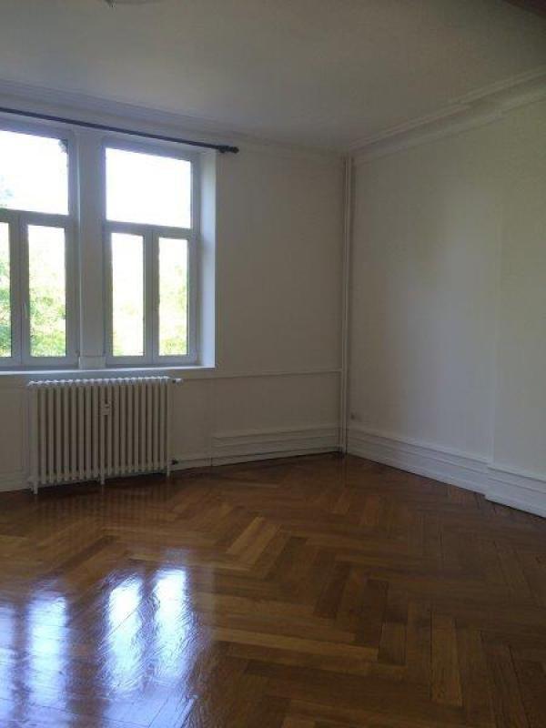 Alquiler  apartamento Strasbourg 2280€ CC - Fotografía 14