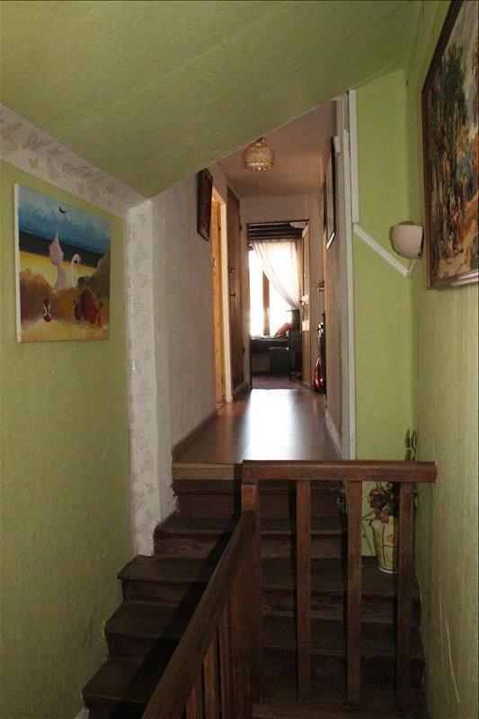 Vente maison / villa La ferte gaucher 138400€ - Photo 9
