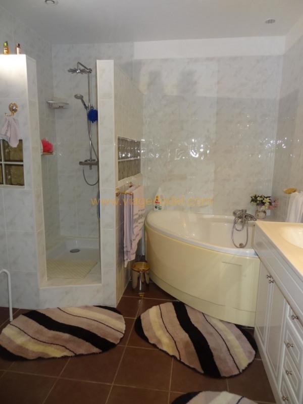 Life annuity house / villa Béziers 85000€ - Picture 12