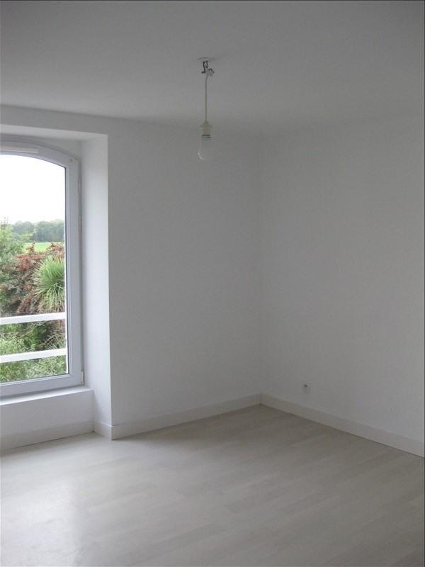 Rental house / villa Moelan sur mer 610€ +CH - Picture 6
