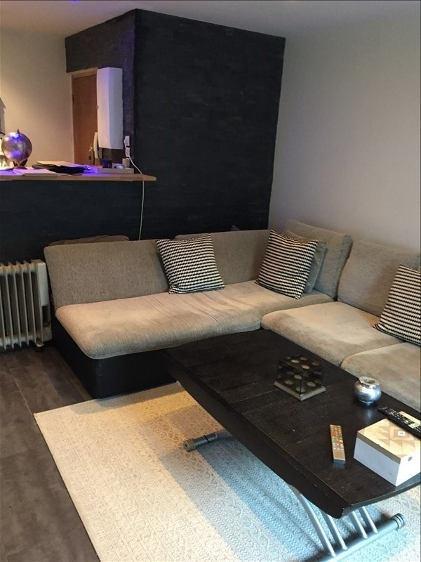 Vente appartement Drancy 177000€ - Photo 8