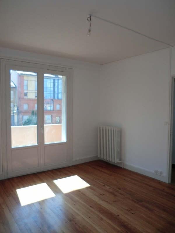 Location appartement Toulouse 675€ CC - Photo 3