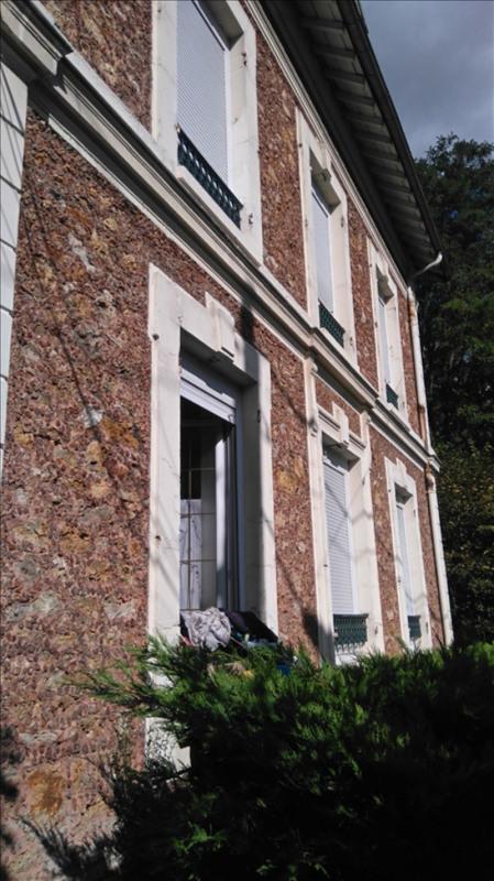 Verkoop  huis Evry 850000€ - Foto 9