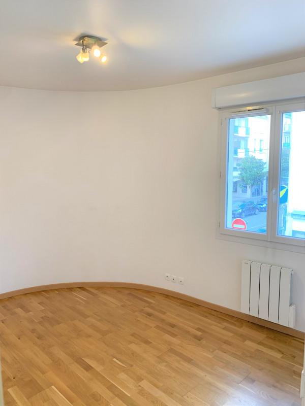 Rental apartment Taverny 1295€ CC - Picture 15