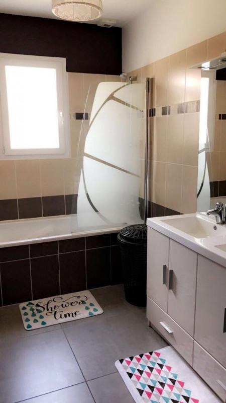 Vente maison / villa Montlaur-en-diois 215000€ - Photo 6