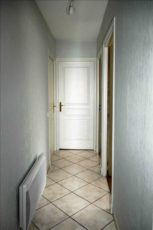 Vente appartement Dunkerque 225535€ - Photo 8