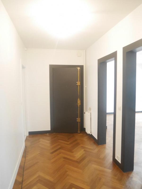 Location appartement Paris 17ème 2455€ CC - Photo 5
