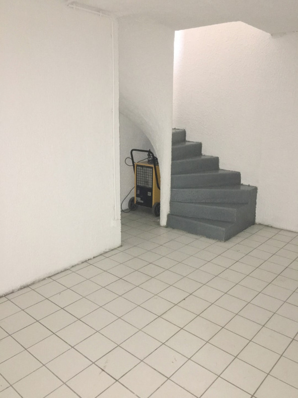 Rental office Rosny-sous-bois 670€ HC - Picture 15