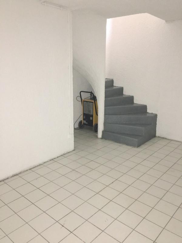 Alquiler  oficinas Rosny-sous-bois 570€ HC - Fotografía 15