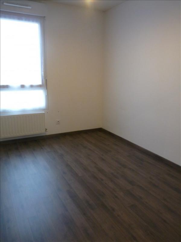 Sale apartment Venissieux 156000€ - Picture 5