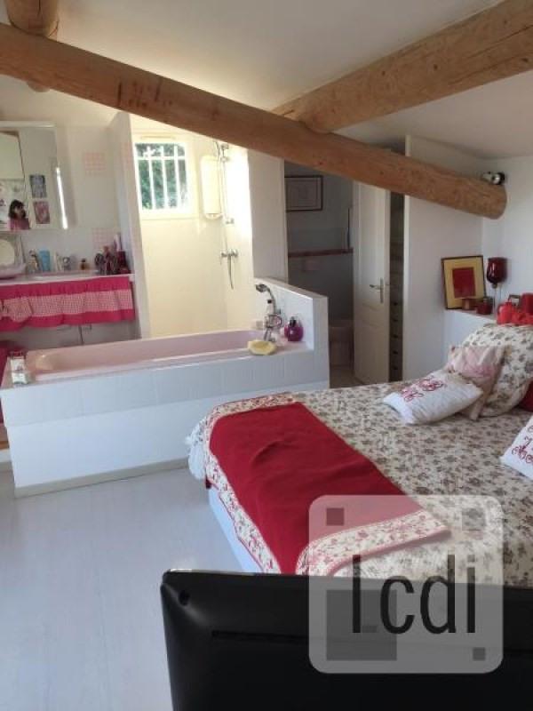 Vente de prestige maison / villa Saintes-maries-de-la-mer 1359000€ - Photo 5