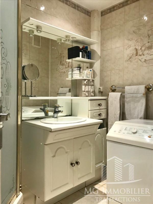 Vente appartement Les pavillons-sous-bois 178000€ - Photo 6