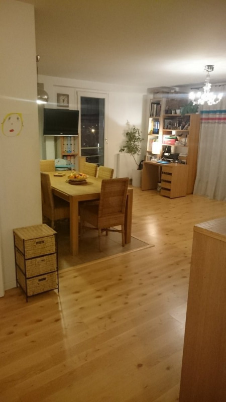 Vente appartement L ile st denis 342 000€ - Photo 8