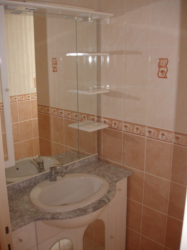 Location appartement Valence 419€ CC - Photo 4