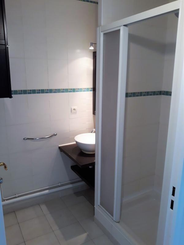 Rental apartment Montpellier 654€ CC - Picture 8