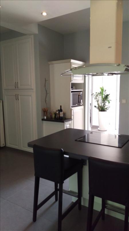 Sale house / villa Montauban 333000€ - Picture 6