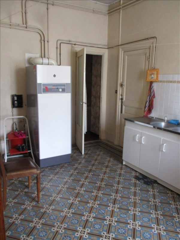 Vente maison / villa Roanne 273 000€ - Photo 9