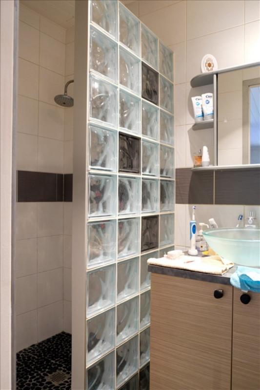 Vendita casa Talmont st hilaire 119800€ - Fotografia 9