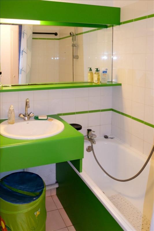 Sale apartment Talmont st hilaire 55000€ - Picture 6