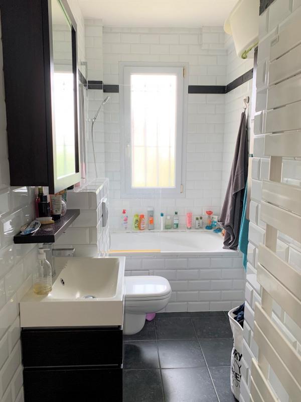 Vente maison / villa Enghien-les-bains 755500€ - Photo 7