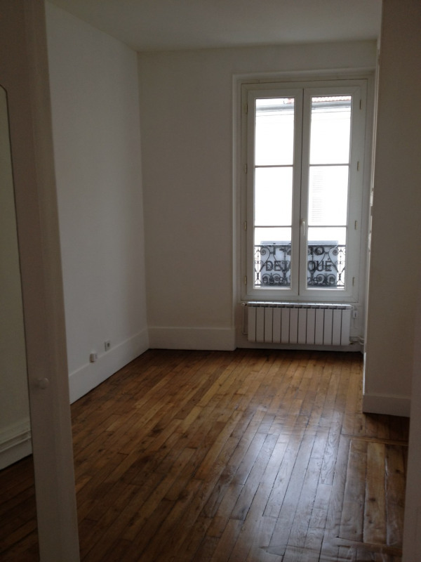 Location appartement Nogent-sur-marne 869€ CC - Photo 4