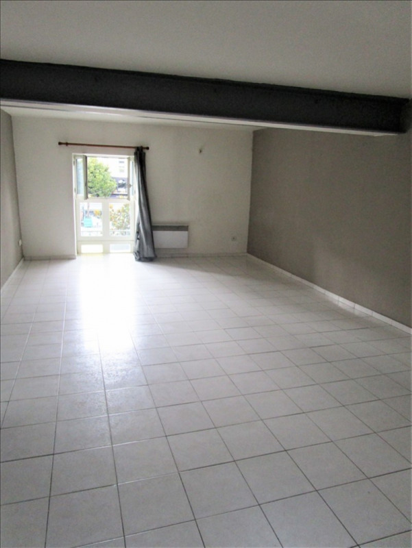 Rental apartment Tarbes 480€ CC - Picture 1