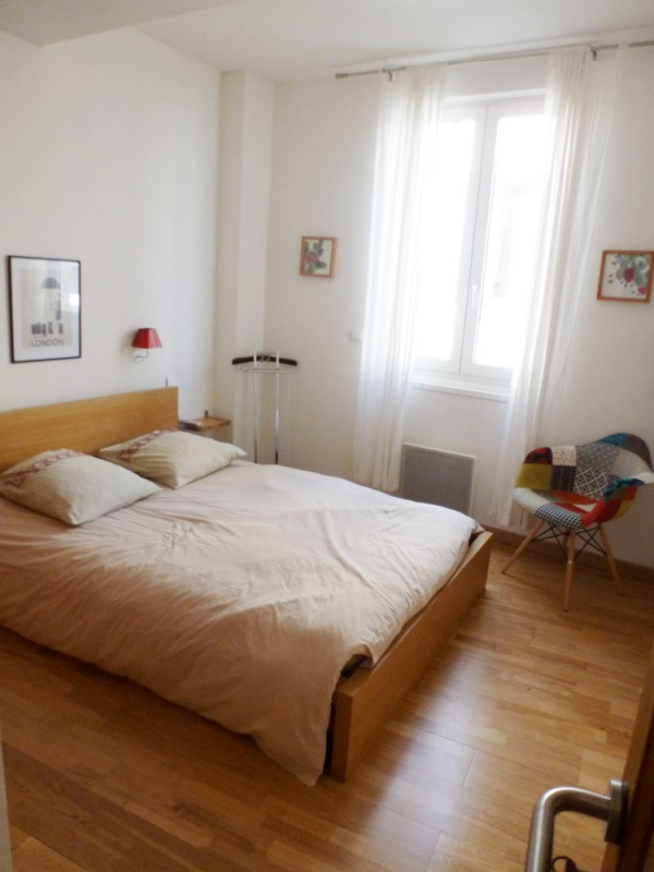 Sale apartment Avignon 180 000€ - Picture 6