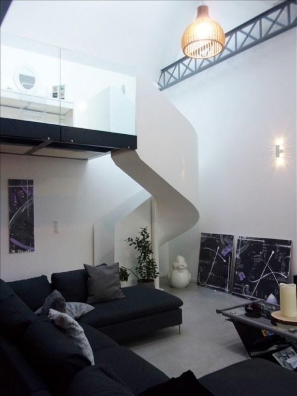 Vente loft/atelier/surface Armentieres 296500€ - Photo 1