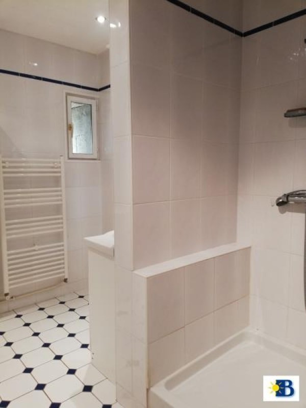 Location appartement Cenon sur vienne 530€ CC - Photo 5