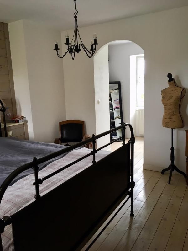 Sale house / villa Granzay gript 259000€ - Picture 8