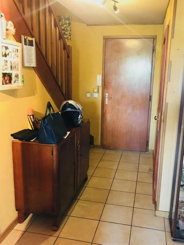 Sale house / villa Argenteuil 325000€ - Picture 11