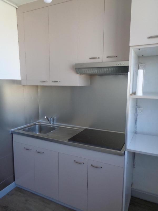 Location appartement Caluire et cuire 695€ CC - Photo 7