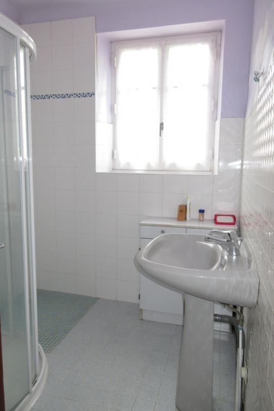 Sale house / villa Plouhinec 130750€ - Picture 11