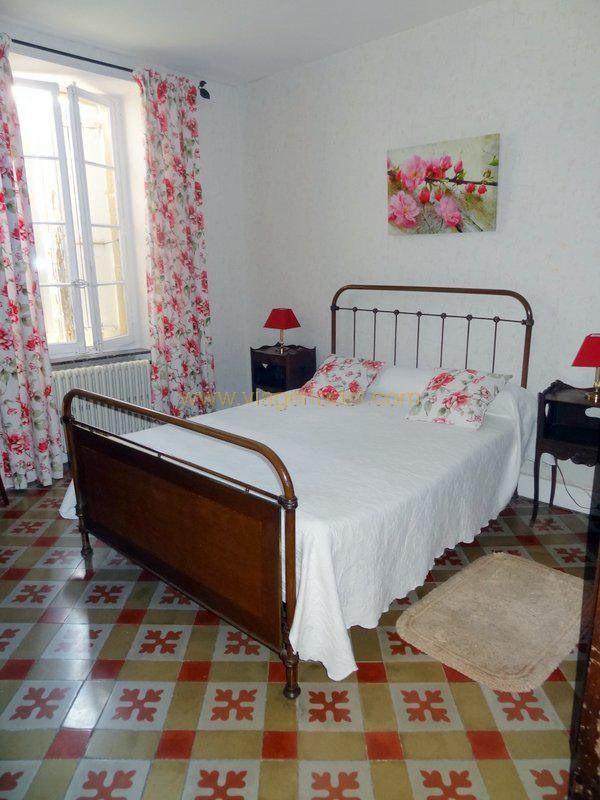 Viager maison / villa Saint-laurent-de-la-cabrerisse 130000€ - Photo 13